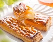 0002200_apple-pie