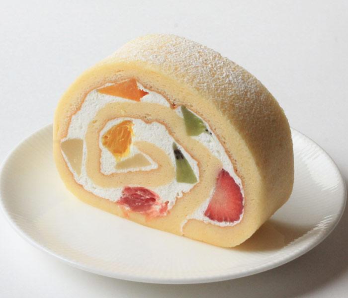 0001400_souffle-roll