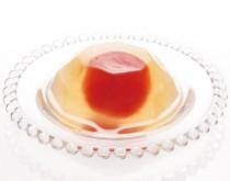 jelly-tomato