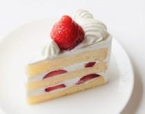 0001000_short-cake