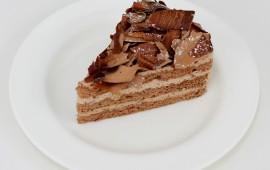 0001200_chocolat