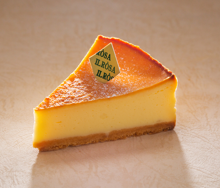 0001300_baked_cheese