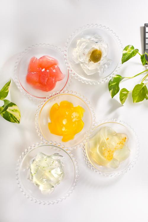 jelly-tokushima