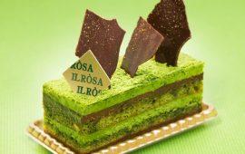 0000010_cake02_20160907