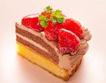 0000030_cake07_20170207