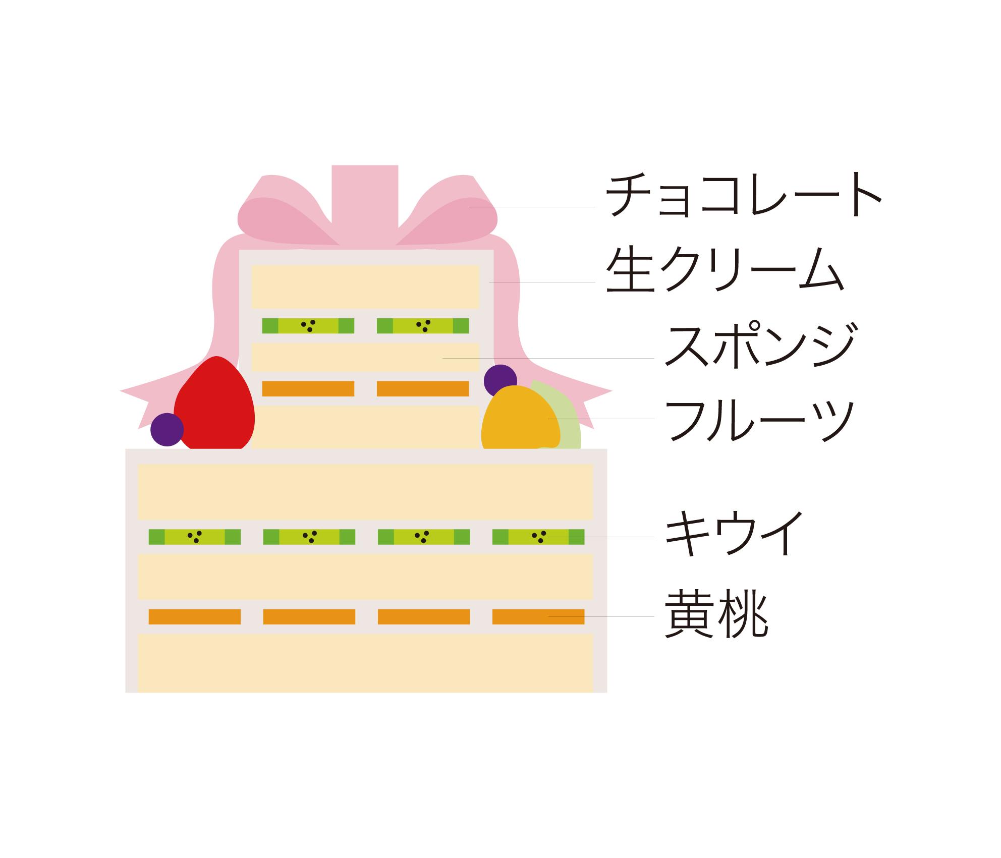 0022000_deco22(copy)