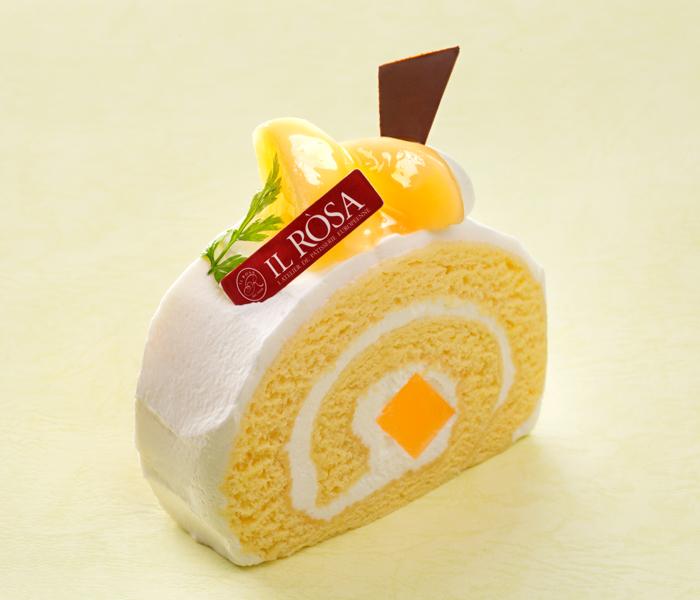 0000010_cake03_20170807