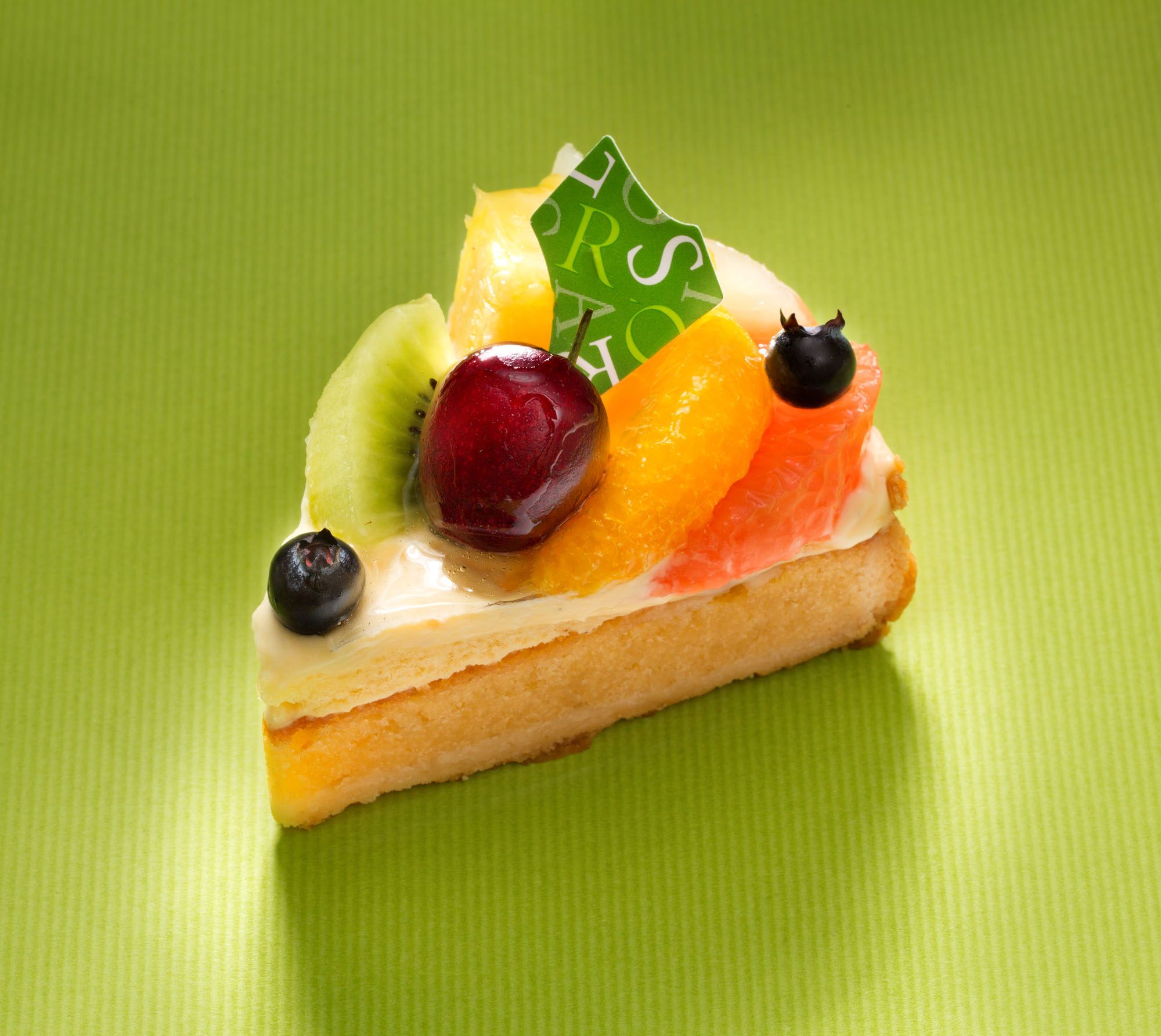 0001300_fruits_tart