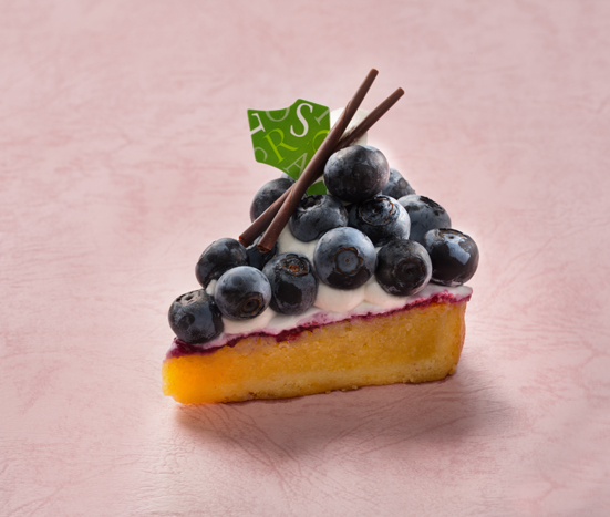 0000020_cake04_20180712