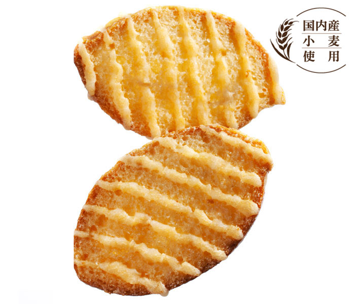000500_rusk_japone