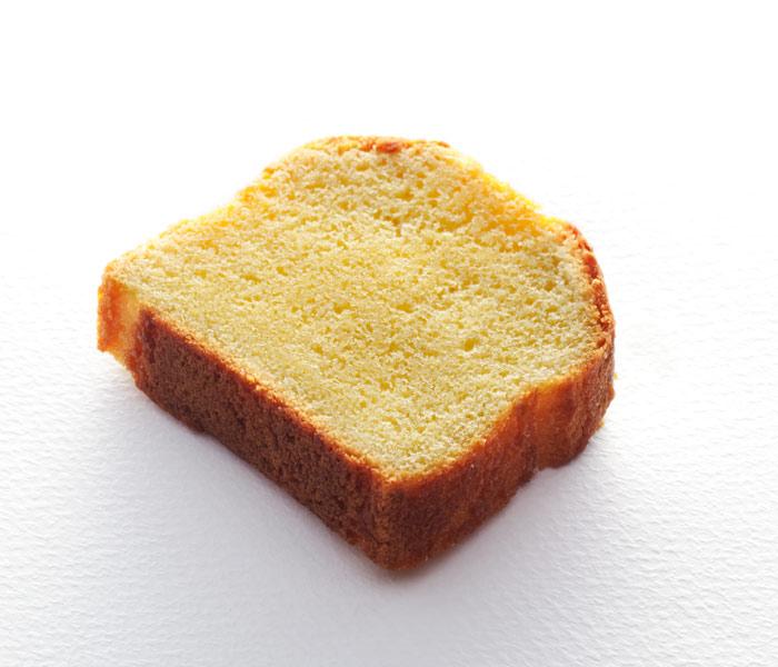 001500_poundcake