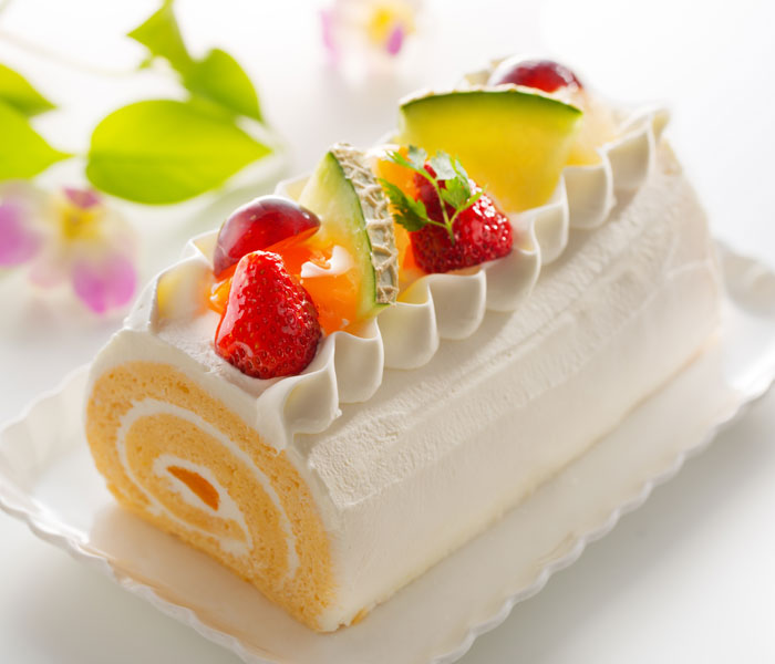 0002000_fruits_roll