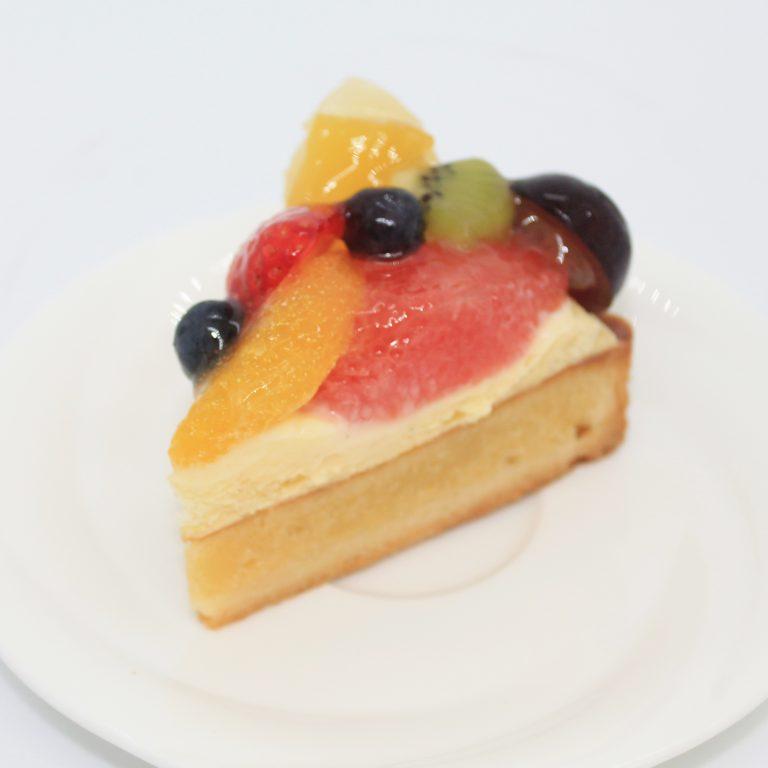 0001300_fruits_tart