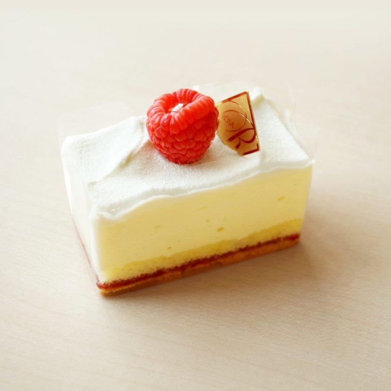 0001300_rare_cheese