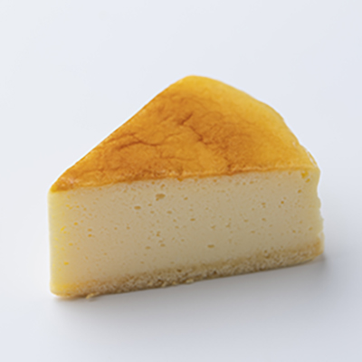 0001300_baked_cheese(copy)