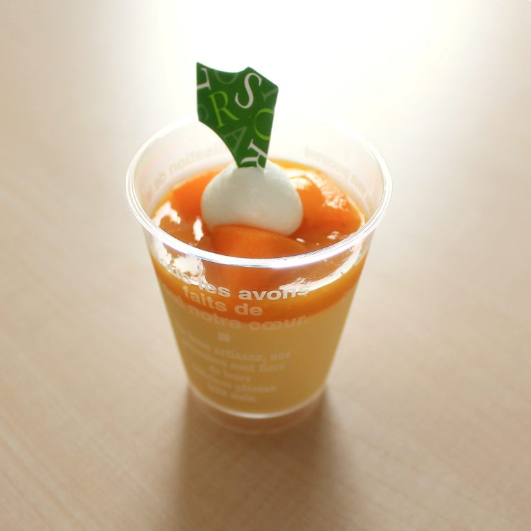 20210604mangopudding